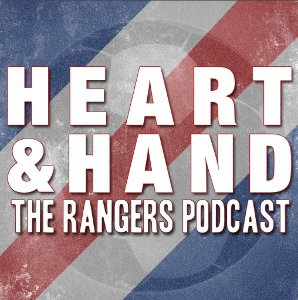 Heart and Hand Podcast Archive